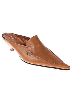 Produit-Chaussures-Femme-FLUXA