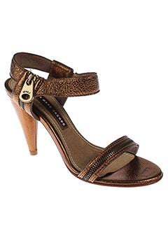 Produit-Chaussures-Femme-MARC JACOBS