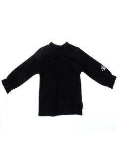 Produit-T-shirts / Tops-Fille-BERLINGOT