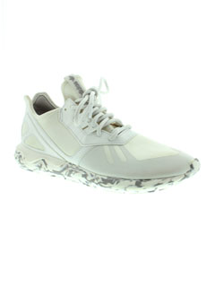 Produit-Chaussures-Homme-ADIDAS
