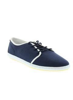 Produit-Chaussures-Femme-LAFEYT