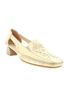 Produit-Chaussures-Femme-FLEXELL