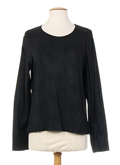 Produit-T-shirts-Femme-GRIFFONNAGE