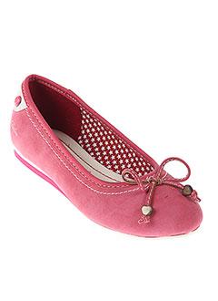 Produit-Chaussures-Fille-TOM TAILOR