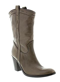 Produit-Chaussures-Femme-FRU.IT