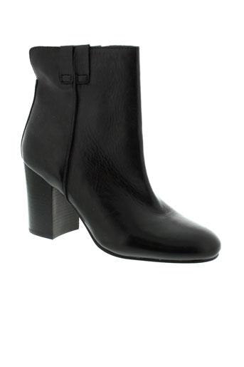 sam edelman chaussures femme de couleur noir
