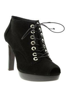 Produit-Chaussures-Femme-STUART WEITZMAN