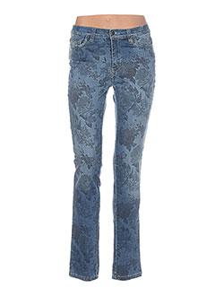 Produit-Jeans-Femme-WALTRON