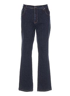 Produit-Jeans-Homme-WALTRON