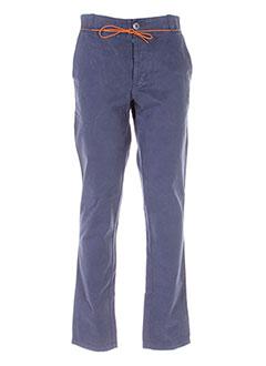 Produit-Pantalons-Homme-HOMECORE