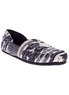 Produit-Chaussures-Femme-TOMS