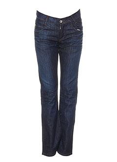 Produit-Jeans-Garçon-LEVIS
