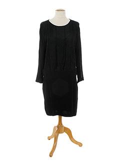 Produit-Robes-Femme-SET