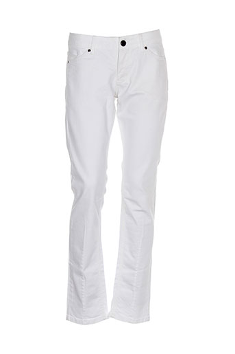 mexx jeans femme de couleur beige