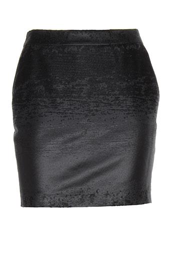 mexx jupes femme de couleur noir