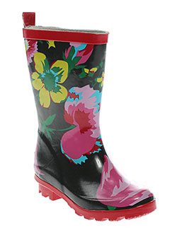 Produit-Chaussures-Fille-TUC TUC
