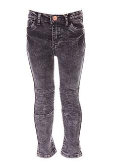 Produit-Jeans-Fille-NOPPIES