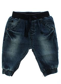 Produit-Jeans-Garçon-NOPPIES