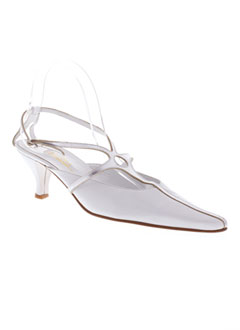 Produit-Chaussures-Femme-FEELING