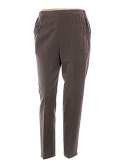 Produit-Pantalons-Femme-COTE RUE