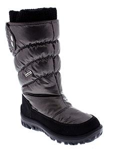 Produit-Chaussures-Fille-SYMPATEX