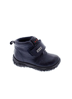 Produit-Chaussures-Garçon-NATURINO