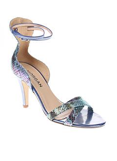 Produit-Chaussures-Femme-MORGAN