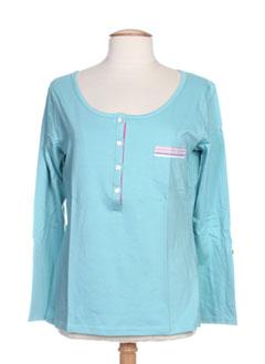 Produit-T-shirts / Tops-Femme-ARTHUR