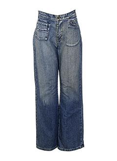 Produit-Jeans-Fille-LULUCASTAGNETTE