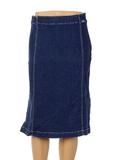 Produit-Jupes-Femme-BLUE WILLI'S
