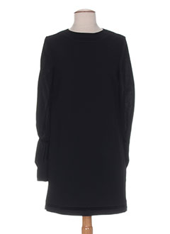 Produit-Robes-Femme-DSQUARED