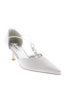 Produit-Chaussures-Femme-VIVIANE