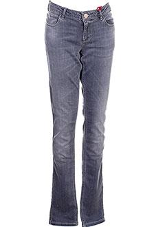 Produit-Jeans-Fille-SCOTCH R'BELLE