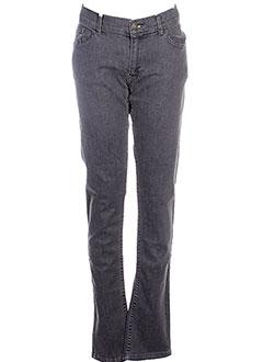 Produit-Jeans-Fille-ZADIG & VOLTAIRE