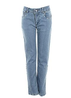 Produit-Jeans-Fille-ZEF
