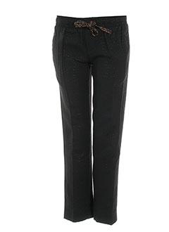 Produit-Pantalons-Fille-ZADIG & VOLTAIRE