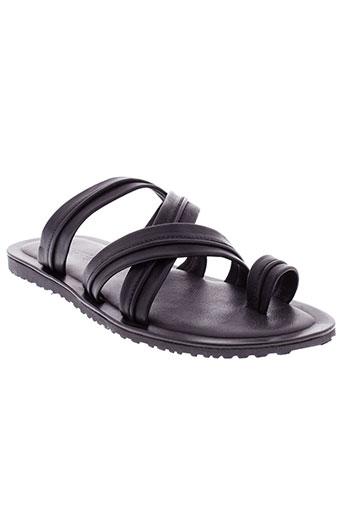 corneliani chaussures homme de couleur noir