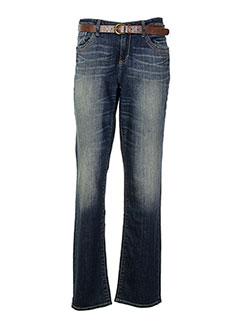 Produit-Jeans-Femme-TOM TAILOR