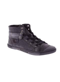 Produit-Chaussures-Fille-PATAUGAS