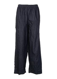 Produit-Pantalons-Femme-COMPLETO