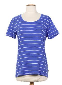 Produit-T-shirts-Femme-CPM