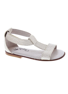 Produit-Chaussures-Fille-CHUPETA