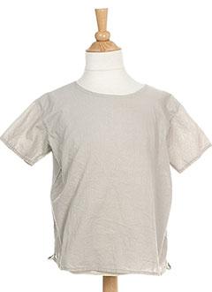Produit-T-shirts-Fille-ALBUM DI FAMIGLIA