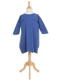Produit-Robes-Fille-BODEBO
