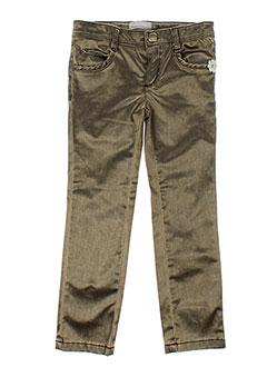 Produit-Pantalons-Fille-CATIMINI