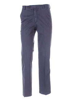 Produit-Pantalons-Femme-ELITE