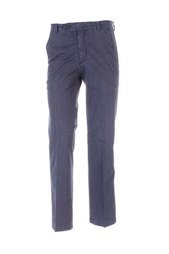 elite pantalons femme de couleur gris