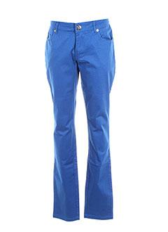 Produit-Jeans-Fille-LCDN