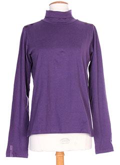 Produit-T-shirts / Tops-Femme-SETRAK
