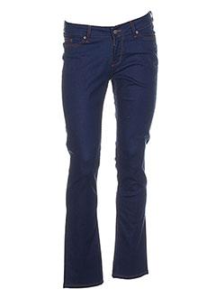 Produit-Jeans-Femme-MUSTANG